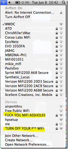 wifi_proliferation