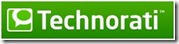 TechnoratiJPG
